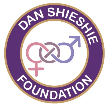 Dan Shieshie Foundation in Nairobi Kenya